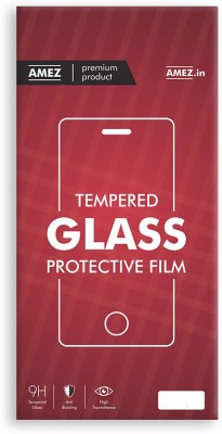 Amez TG1029 Tempered Glass for Apple iPhone 6s