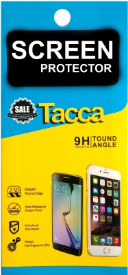 Tacca WhiteHouse SG453 Screen Guard for Nokia Lumia 928