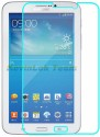 S-Gripline Temper-590 Tempered Glass For Samsung Galaxy Tab 3 7.0 T211, Samsung Galaxy Tab 3 T210