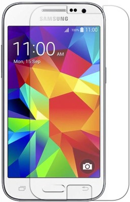 SAVVY J2 Tempered Glass for Samsung J2