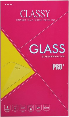 CLASSY DS- HONOR 4X Tempered Glass for Huawei Honor4x