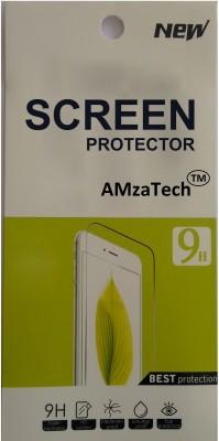 Amza Tech BlueOcean SG259 Screen Guard for Panasonic Eluga S