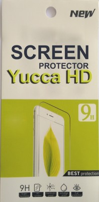 Yucca HD GreenLand TP154 Tempered Glass for Samsung Galaxy Note Edge