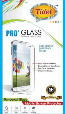 Tidel DE-E9PLUS-TG Tempered Glass for HTC Desire E9 Plus