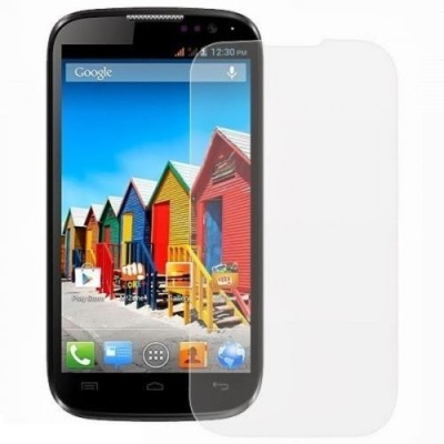 Ace HD A116MXTG23D5AHD Tempered Glass for Micromax A116 Canvas HD
