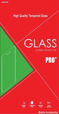 G4U (K-TEMP3081) Tempered Glass for HTC Desire 820