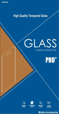 Goospery (Q-TEMP1773) Tempered Glass for HTC Desire 820