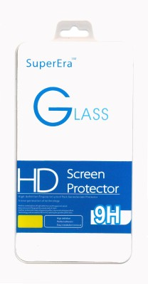 Super Era ON5 Tempered Glass for Samsung Galaxy On5