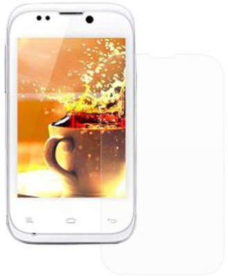ARS for Gionee Ctrl V2 Tempered Glass for Gionee