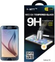 Neo BP-0.3-GALAXYS6 Tempered Glass For Samsung Galaxy S6
