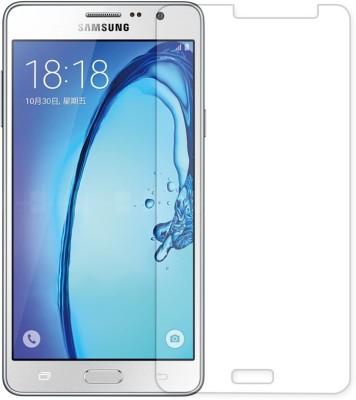 SBBT G-600FY Tempered Glass for Samsung On7