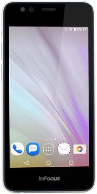 InFocus Bingo 20 (White, 8 GB)