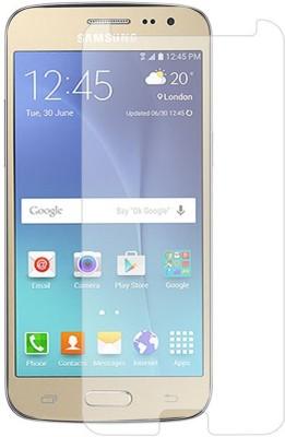 Blaze SGA3 Tempered Glass for Samsung Galaxy A3