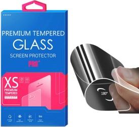 More2kart Unbreakable Shatterproof-16 Tempered Glass For Huawei Nexus 6p