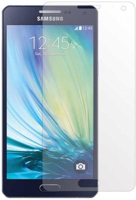 Rexton Samsung Grand Max Tempered Glass for Samsung Grand Max