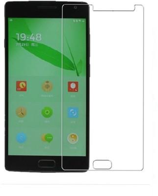 Radium Gold 537 Tempered Glass for OnePlus 2