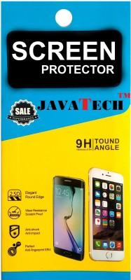 Java Tech BigPanda TP161 Tempered Glass for Samsung Galaxy S5 mini