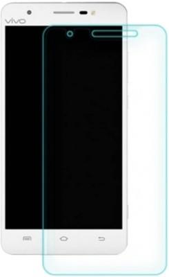 Rexton Vivo Y27 Tempered Glass for Vivo Y27