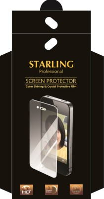 StarLing SunFlower N-SG224 Screen Guard for Nokia Asha 503