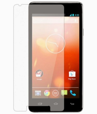 Rexton Micromax S 302 Tempered Glass for Micromax S 302