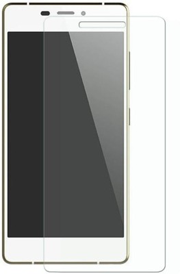 lively links se-47 Tempered Glass for Gionee S7
