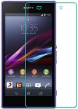 lively links z1 Tempered Glass for sony ...