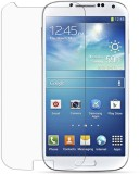 Buds 9 Tempered Glass for Samsung Galaxy...