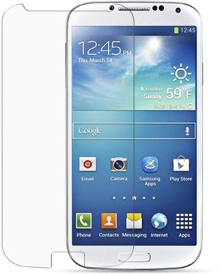 Buds 9 Tempered Glass for Samsung Galaxy S4
