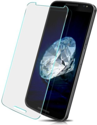 4brothers Moto Tempered Glass for Motorola X Style