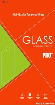 G4U E-2427G4U Tempered Glass for HTC Desire 820