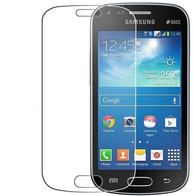 Koie 1D75 Tempered Glass for Samsung Grand Duos 7562