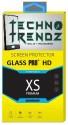 Techno Trendz TTZ-A18 Tempered Glass For Huawei Nexus 6p, Google Nexus 6p
