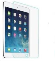 tablet screen protactor