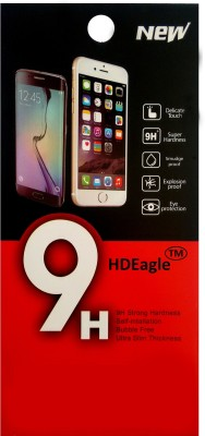 HD Eagle WhiteHouse TP23 Tempered Glass for LG G3 Beat