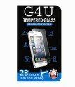 G4U GALAXY7582TEMPGLSFR Tempered Glass For Samsung Galaxy S Duos 7582