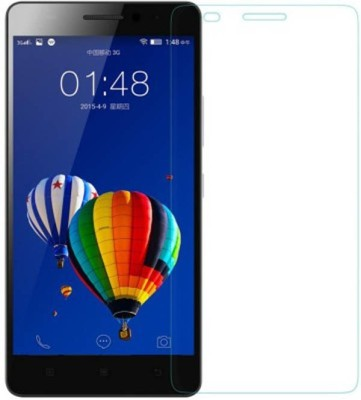 Caidea Bright HD-103 Tempered Glass for Infocus M2