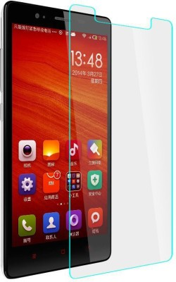 Indiewax Pro 31 Tempered Glass for Xiaomi Redmi 2