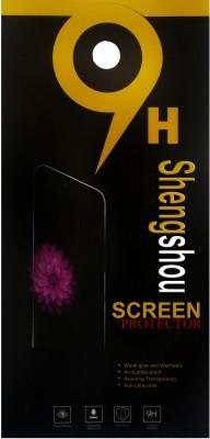 Shengshou WhiteHouse SG453 Screen Guard for Nokia Lumia 928