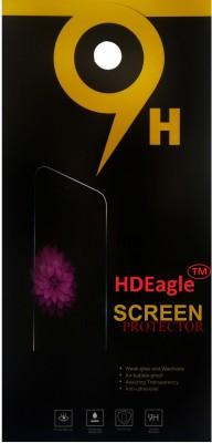 HD Eagle SunFlower SG453 Screen Guard for Nokia Lumia 928