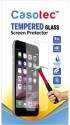 Casotec Screen Protector Tempered Glass For Nokia Lumia 1320