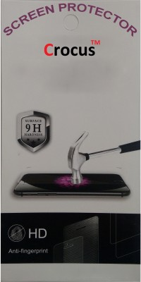 Crocus GreenLand TP23 Tempered Glass for LG G3 Beat