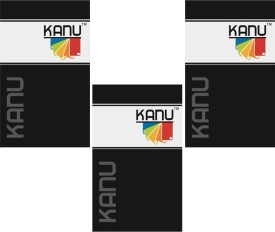 Kanu AE777 Screen Guard for LG G4
