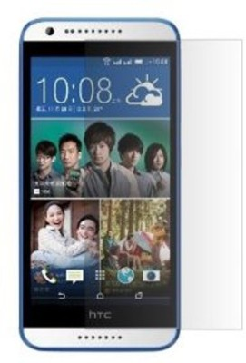 Indiewax Tmpr-026 Tempered Glass for HTC Desire 620