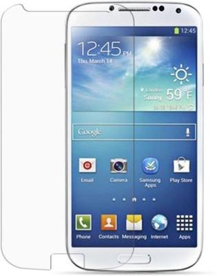 Dealraj samjg355 Tempered Glass for Samsung Galaxy Core 2 SM-G355H