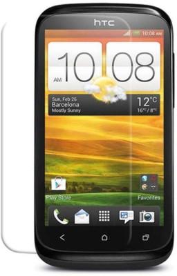 VJOY HTC0120160039 Tempered Glass for HTC Desire X
