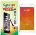 Casotec 2610556 Tempered Glass For Xiaomi Mi4