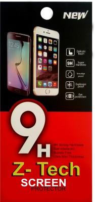 ZTech SunFlower SG224 Screen Guard for Nokia Asha 503