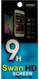 SwanHD GreenLand SG186 Screen Guard for ...