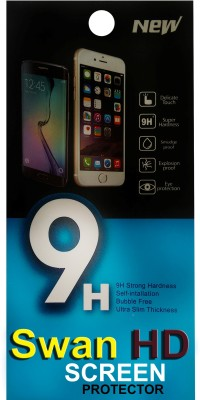 Swan HD GreenLand TP160 Tempered Glass for Samsung Galaxy Core I8262