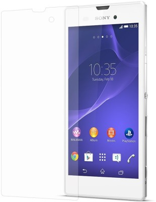 Diverts DIV-167 Tempered Glass for Sony Xperia T3